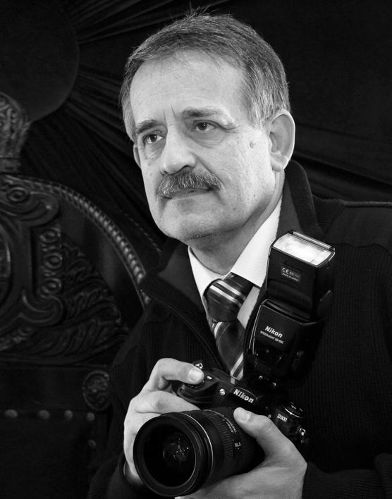 Rajko R. Karišić
